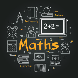 learn more about math tutoring services for such mathematics, pre-algebra, algebra 1, geometry, probability and statistics