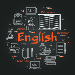 learn more about online english (reading, writing, ESOL) tutoring