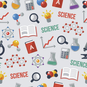 learn more about online science tutoring for courses such as life science, physical science, biology, chemistry, physics