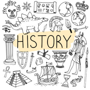 learn more about online history and social studies tutors